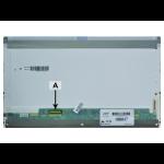 2-Power 15.6 WUXGA 1920x1080 LED Matte Screen - replaces B156HB01V.0