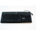 HP Inc. Keyboard (SWEDISH)