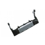 HP RG5-5281 Separation pad
