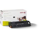 Xerox 006R00960 toner cartridge Original Black 1 pcs
