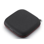 Plantronics 89109-01 Polypropylene (PP) Black peripheral device case