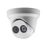 Hikvision Digital Technology DS-2CD2363G0-I IP security camera Outdoor Dome Ceiling/Wall 3072 x 2048 pixels