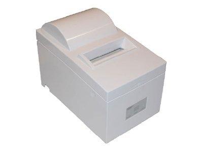 Star Micronics SP512MC42-230 Dot matrix POS printer