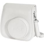 Fujifilm 600015375 Hard case White camera case
