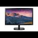 """LG 22MP48D-P 21.5"""" HD ready IPS Matt Black LED display"""
