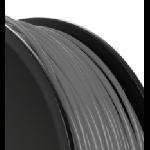 Verbatim 55266 Polylactic acid (PLA) Silver 1000g 3D printing material