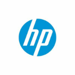 HP 8PW42AV notebook spare part
