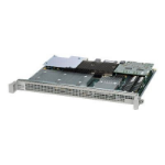 Cisco ASR1000-ESP10 network interface processor