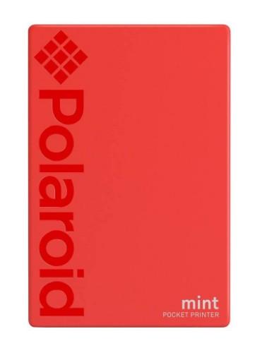 Polaroid Mint photo printer