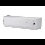 NEC NP08CV Cable holder Desk White 1 pc(s)