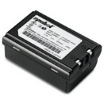 Zebra Spare battery 8800 3400mAh Lithium-Ion (Li-Ion) 3400mAh rechargeable battery