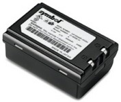 Zebra Spare battery 8800 3400mAh