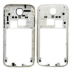 Samsung GH98-26374A mobile telephone part