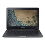 "Samsung Chromebook 3 Under 12 Black,Metallic 11.6"" 1366 x 768 pixels 1.6 GHz Intel® Celeron® N3060"