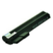 2-Power 10.8V 5200mAh Lithium-Ion 5200mAh 10.8V rechargeable battery