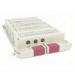 HP 104660-001 hard disk drive