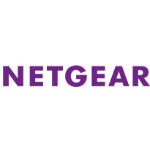 Netgear AVB4214X-10000S software license/upgrade 1 license(s) 1 year(s)