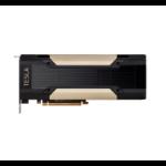 Hewlett Packard Enterprise NVIDIA Tesla V100S 32 GB High Bandwidth Memory 2 (HBM2)