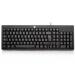 V7 USB Keyboard and Mouse combo, Italian
