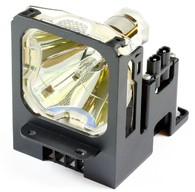 MicroLamp ML10033 270W projector lamp