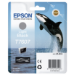 Epson T7607 Gris