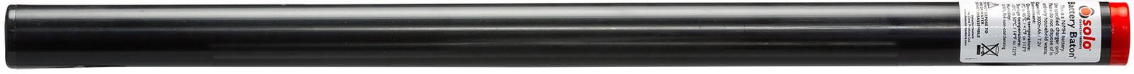 Detector Testers NiMH Battery Baton
