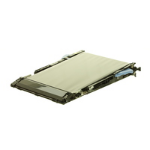 HP Inc. Image Transfer Belt