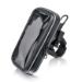 Bracketron XV1-530-2 Passive Black holder