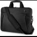 HP 14.1 Business Slim Top Load notebooktas
