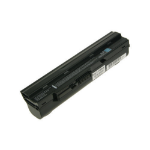 2-Power CBI3020H rechargeable battery Lithium-Ion (Li-Ion) 6600 mAh 11.1 V