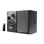 Edifier R1580MB loudspeaker 2-way 42 W Black Wired