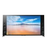 Sony KD-65X9305C Y