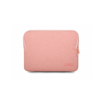 "Urban Factory MSN13UF funda para tablet 35,6 cm (14"") Rosa"