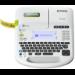 Epson LabelWorks LW-700 impresora de etiquetas Transferencia térmica 180 x 180 DPI