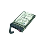 2-Power 1.2TB 6G SAS 10KIN 1200GB Serial ATA III internal hard drive