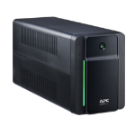 APC Easy UPS Line-Interactive 2.2 kVA 1200 W 6 AC outlet(s)