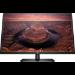 """HP 32f computer monitor 80 cm (31.5"""") 1920 x 1080 pixels Full HD Flat Black"""