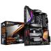 Gigabyte Z390 AORUS MASTER motherboard LGA 1151 (Socket H4) ATX Intel Z390