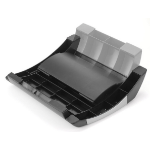 Q-CONNECT KF20075 foot rest