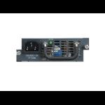 ZyXEL RPS300 Black power supply unit