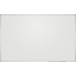 VivoLink VLWB1218EP Enamel whiteboard