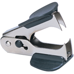 Q-CONNECT Q CONNECT STAPLE REMOVER