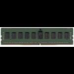Dataram DRH2933RD4/32GB PC-Speicher/RAM DDR4 2933 MHz