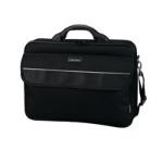 LSM Consumer Lightpak Elite L Laptop Bag DD