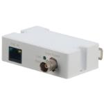 Dahua Technology LR1002-1EC network extender Network receiver 10,100 Mbit/s Grey