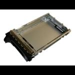 Origin Storage 2.5 SAS Caddy for Dell P/Edge 900/1900/2900/etc