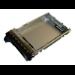 Origin Storage Dell PowerEdge 9 Series hot swap tray