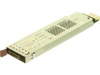 Hewlett Packard Enterprise 2-port SCSI I/O module