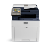 Xerox WorkCentre 6515 Colour Multifunction Printer, A4, 28/28ppm, USB/Ethernet, Sold