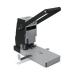 Rapesco PF2160A1 paper perforator